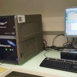 qPCR lightCycler 480 - PCR et PCR quantitative (qPCR ou PCR en temps réel)