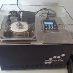 1 sonicateur Bioruptor Pico (Diagenode)- fragmentation échantillons